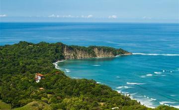 Bliss, Balance and Beach 8-Day Costa Rica Retreat