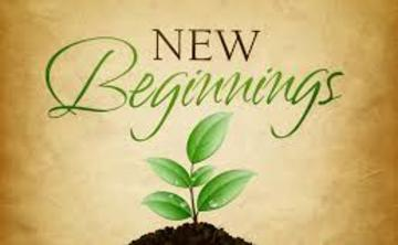 New Beginnings 6 day 5 Night Ayahuasca/Yoga/ Breathwork retreat  Jan 23-28