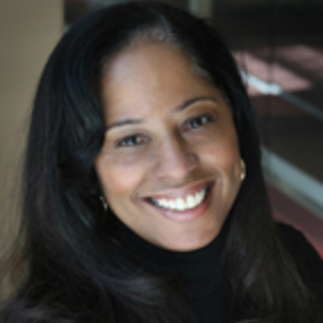 Karen McMillan   Master Retreat Coach and Teacher