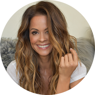 Brooke Burke Body Retreat – Don CeSar