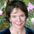 Lori Grace, MA, LMT