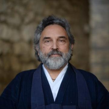 Tatsugen Ravi Welch