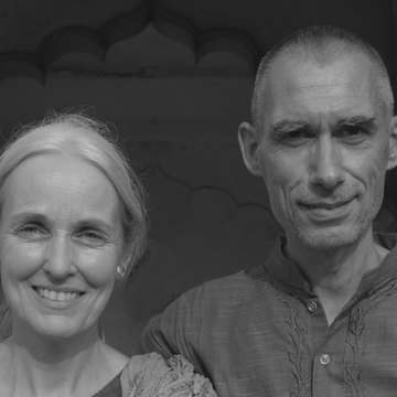 Roland und Judith Gautschi