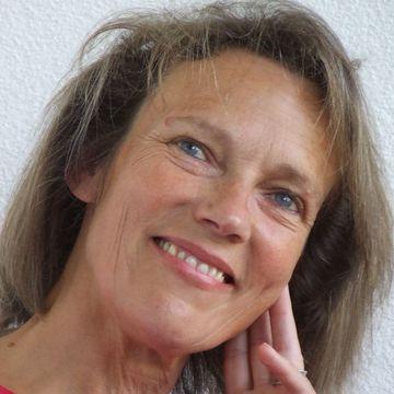 Manuela Heisler