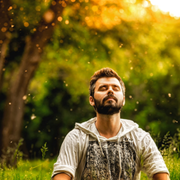 Mindfulness, Compassion, and Difficult Emotions