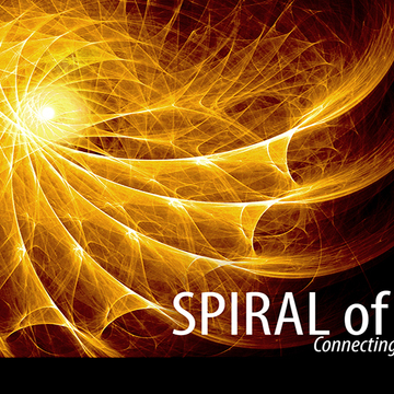 The Spiral of Light
