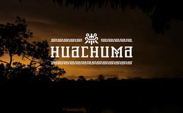 Huachuma + Yoga  Retreat in the Sacred Valley, Cusco - Peru
