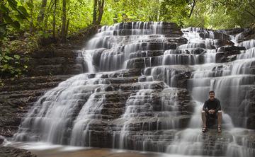 8 Days Kundalini Yoga Retreat in Costa Rica