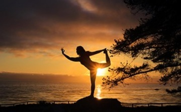 Yoga Practices for Transformation