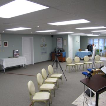 Soma Essential Healing & Wellness Center