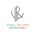 Yoga Pilates Adventures