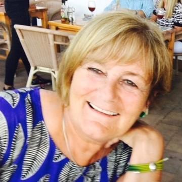 Jennie Beaumont