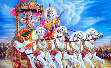 Practical Application of the Bhagavad Gita Study Course