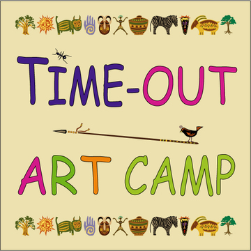 time-out-art-camp