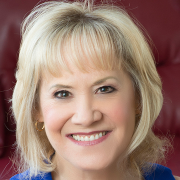 Suzanne Nixon