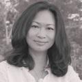 Teresa Ong
