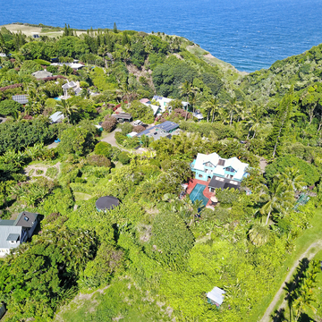 A Healing Journey of Love, Devotion and Renewal