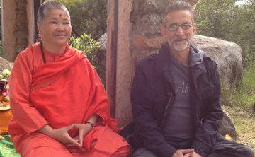 Emotional intelligence through yoga & ayurveda: the intensive