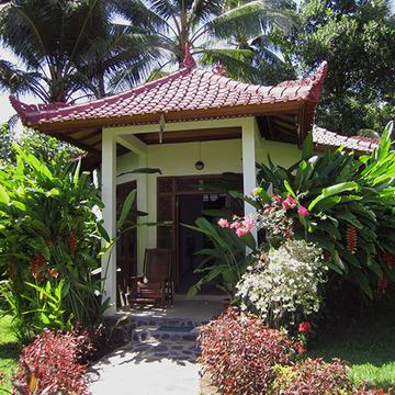 100 Hour Bhakti-Yin-Restorative YTT in Bali