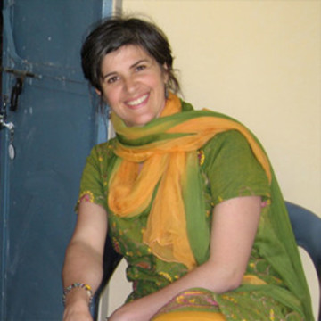Eila Devi