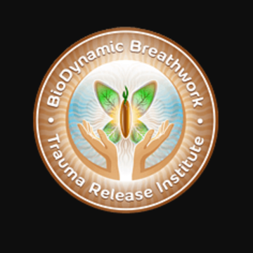 BioDynamic Breathwork & Trauma Release Institute: Breathwork and Shamanic Medicine Journey in Costa Rica
