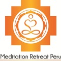 Meditation Retreat Peru