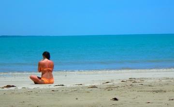 Solo Travelers: ReNew YOU Retreat