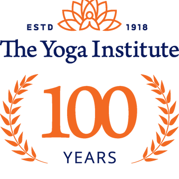 The Yoga Institute Goa
