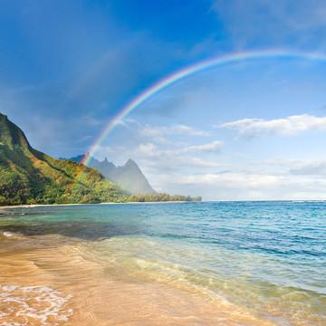 Maui Womens Weekend Retreat
