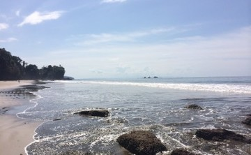 Renew and Rebalance in Costa Rica—Re-Turn to Yourself