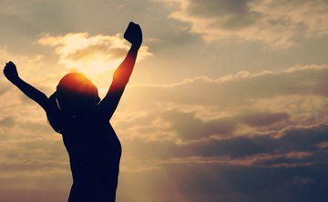 Mindfulness Health & Healing Retreat