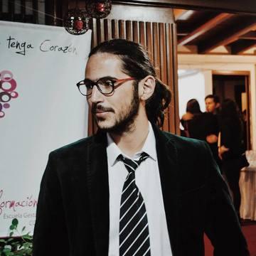 Santiago Llano