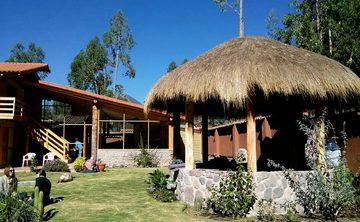 """Coming Home"" Mindfulness-San Pedro-Retreat"