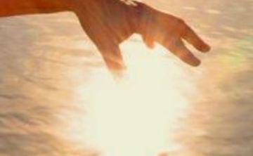 FREE Reiki Spiritual Mastermind Healing Circle, only November 22nd, 6:30pm-8:30pm