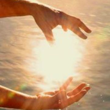 FREE Reiki Spiritual Mastermind Healing Circle, only November 22nd, 6:30pm-8:30pm