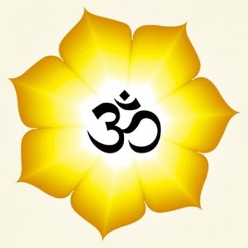 3 Day Intensive, Holistic, Restorative Meditation & Yoga Retreat near Tulum, Mexico.
