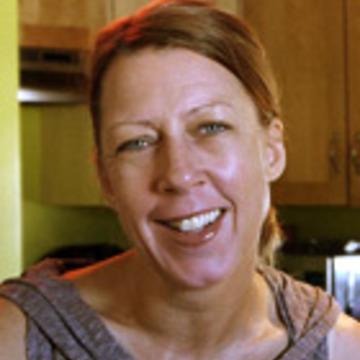 Cynthia MacKay