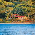 Mar de Jade Resort