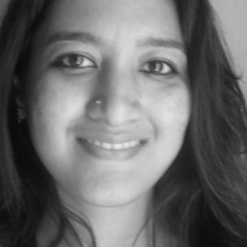 Neha Govindan
