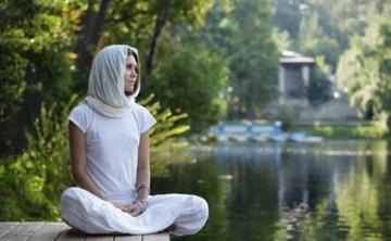 16 Days 200hr Yoga Teacher Training in Costa Rica