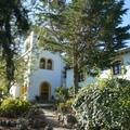 El Grazalema House Estate