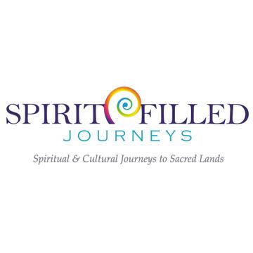 Spirit Filled Journeys