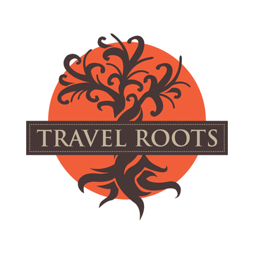 Travel Roots