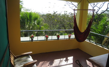 Surf, Yoga & Wellness Retreat - Nosara, Costa Rica!