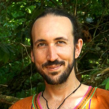 Pete (Pedro) Gorrie