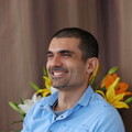 Erwan Davon- Founder and Senior Teacher
