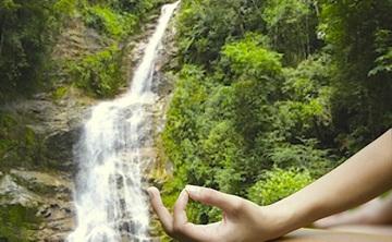 "11 Day Yoga Retreat & Travel Adventure: ""DISCOVER ECUADOR YOGA FUSION HOLIDAY"" April 24 2016, Ecuador"