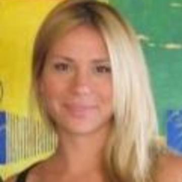 Jessie Norris