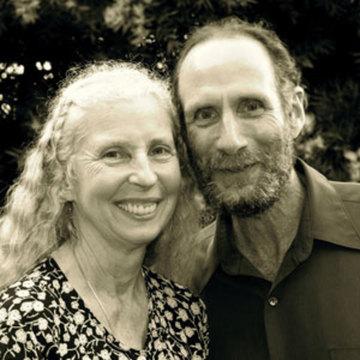 Joel & Michelle Levey