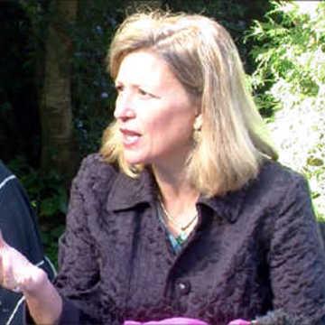 KATHERINE S. WHEELER (KINLEN)